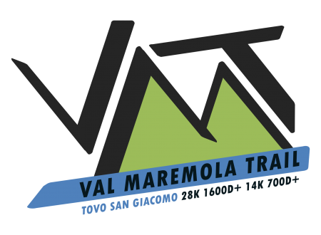 Val Maremola Trail La Classifica