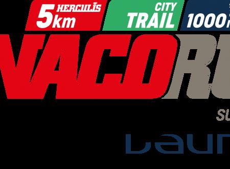 Monaco run  La Classifica