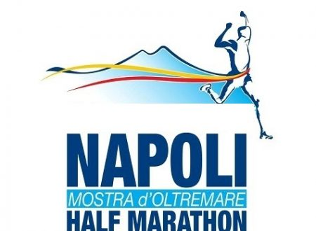Napoli City Half Marathon La Classifica