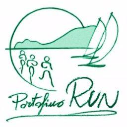 Portofino run 10k