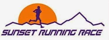 Sunset Running Race La Classifica