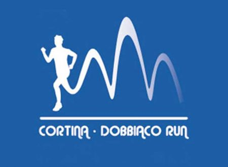 Cortina Dobbiamo Run trail La Classifica