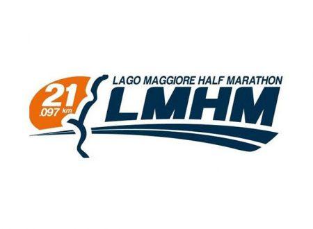Lago Maggiore HM La Classifica