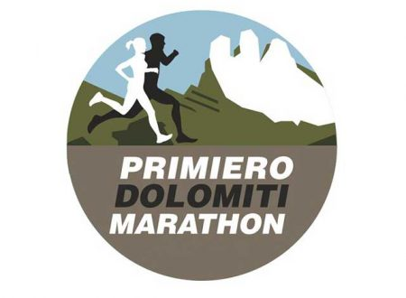 Primiero Dolomiti Marathon La Classifica