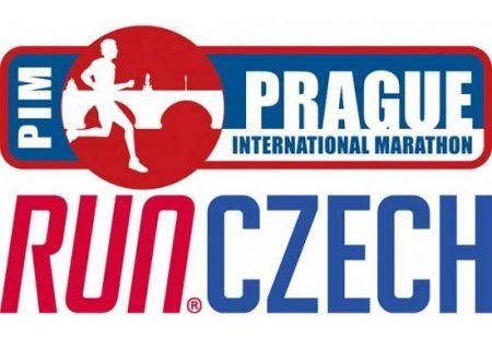 Maratona di Praga La Classifica