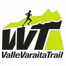 Valle Varaita Trail La Classifica