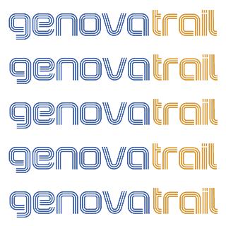 Genova Night Vertical La Classifica