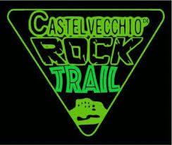 Castelvecchio Rock Trail La Classifica