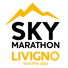 Livigno Sky Marathon 34 km La Classifica