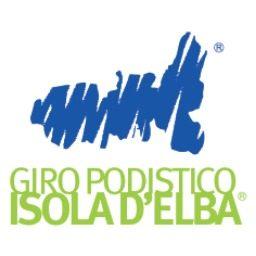 Giro podistico Isola d'Elba La Classifica
