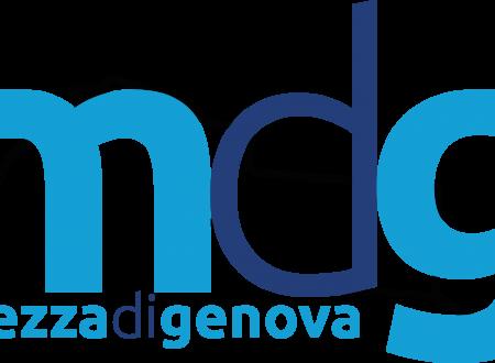 Mezza di Genova La Classifica