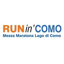 Mezza Maratona Lago di Como La Classifica