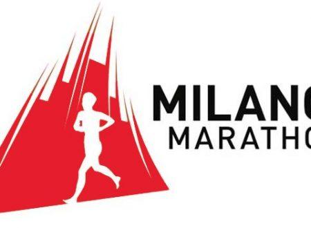 Maratona di Milano La Classifica