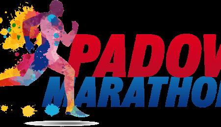 Maratona di Padova La Classifica