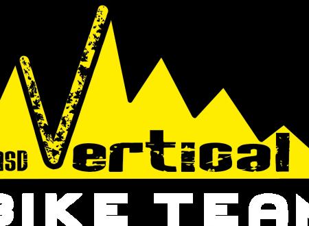 Vertical Trail