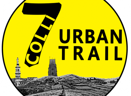 Sette Colli Urban Trail La Classifica