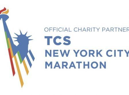 New York City Marathon La Classifica