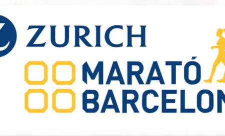 Maratona di Barcellona: La Podistica Savonese c'è!!
