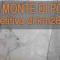 Trail di Portofino