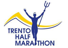 Trento Half Marathon La Classifica