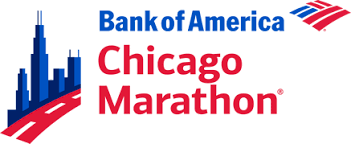 Chicago Marathon La Classifica