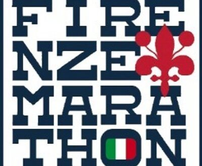 Firenze Marathon La Classifica