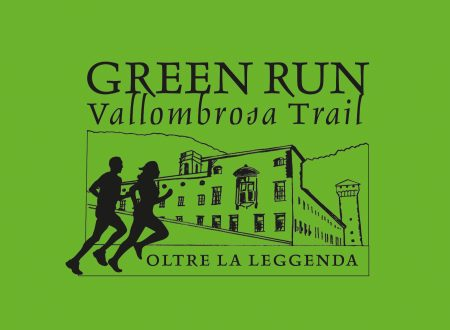 Green Run – Vallombrosa Trail La Classifica