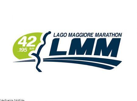 Lago Maggiore Marathon e 10 km La Classifica