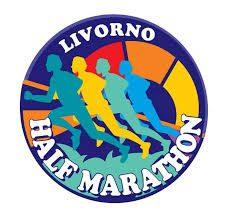 Livorno Half Marathon La Classifica