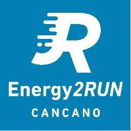 Energy 2 Run – Giro dei laghi di Cancano La Classifica