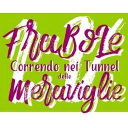FraBoLe – Correndo nei tunnel delle meraviglie La Classifica