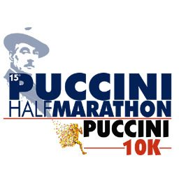 Puccini Half Marathon La Classifica