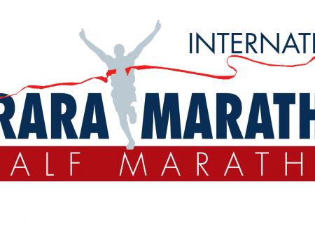 Ferrara Marathon e Half Marathon La Classifica