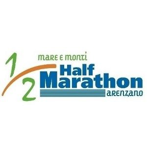 Half Marathon Arenzano La Classifica
