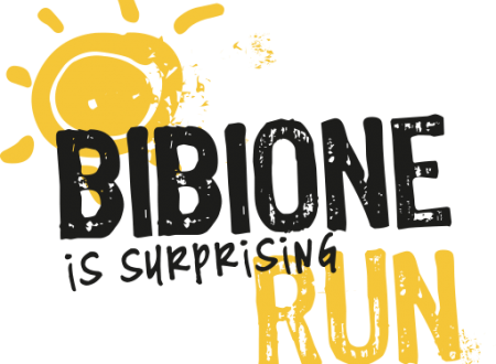 Bibione Run La Classifica