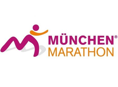 Munchen Marathon La Classifica