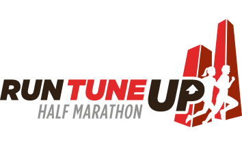 La Mezza di Bologna – Run Tune Up – La Classifica