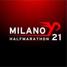 Milano Half Marathon + 10k La Classifica