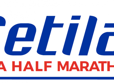 Pisa Half Marathon La Classifica