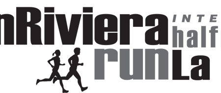 Run Riviera Run International HM  La Classifica