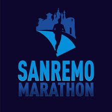Sanremo Marathon + 10k La Classifica