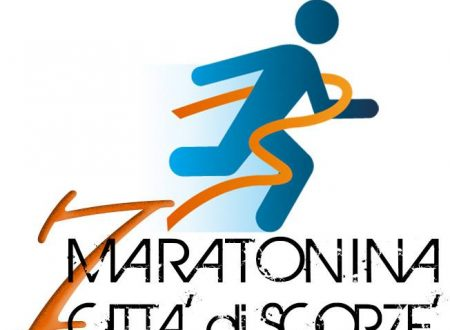 Maratonina Città di Scorzè  La Classifica