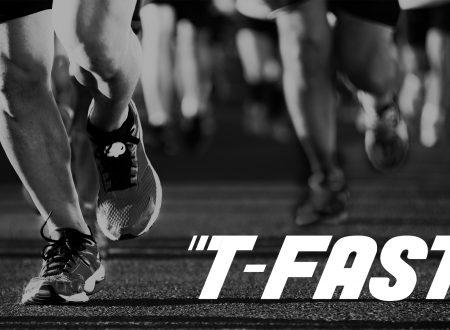 T-Fast 10k – La Velocissima La Classifica