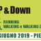 Bravi i nostri atleti alla Up & Down