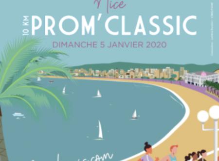 Prom Classic Nizza La Classifica
