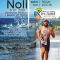 Swim and Run - Noli La Classifica