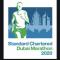 Maratona di Dubai La Classifica