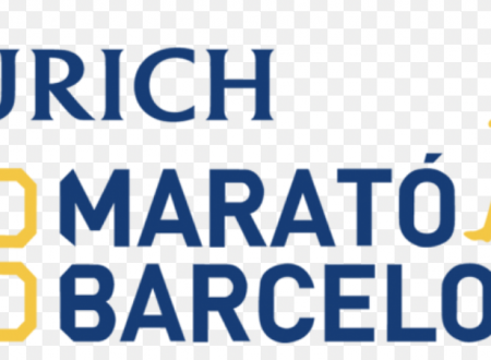 Barcellona Marathon