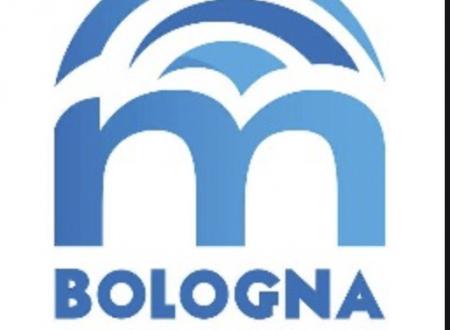 Bologna Marathon RINVIATA!