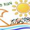 Lido Run 10 km